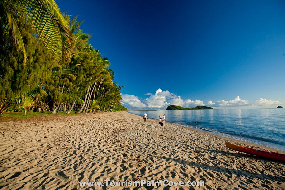 Split Airport furthermore Tourismpalmcove further Index jsp likewise High Resolution Maps besides Tempo Traveller Rental. on car rental locations