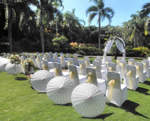 palm-cove-weddings-hotel-grand-chancellor