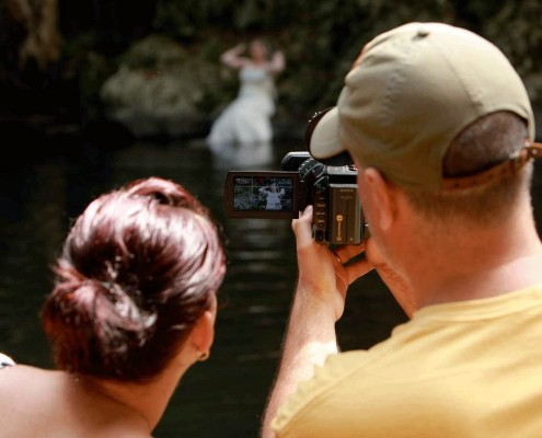 wedding videography - Mod Videos
