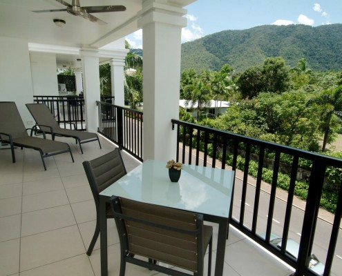 palm cove apartments-elysium apartments